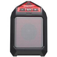 Аккумуляторный динамик беспроводной с Bluetooth® Milwaukee M12 JSSP-0
