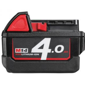 Аккумулятор Milwaukee M14 B4 4 Ач