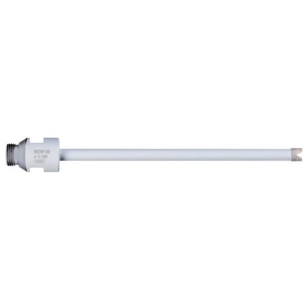 Kopoнка для aлмaзного сверления Milwaukee WCHP-SB 12 X 265 мм