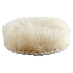 Полировальный диск Milwaukee из овечьей шерсти 4932430491