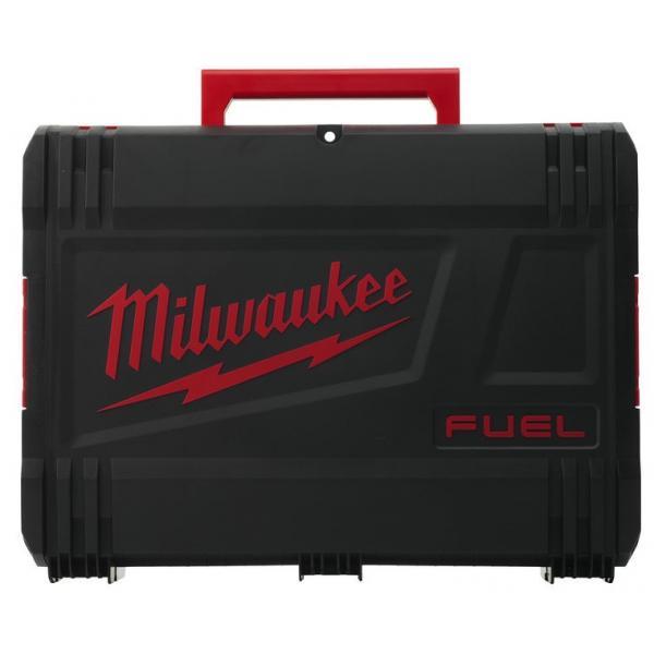 Аккумуляторный перфоратор Milwaukee SDS-Plus M18 FUEL CHPX-902X