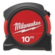 Рулетка Milwaukee метрическая 10 м / 33 фт