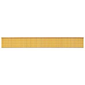Гвозди Milwaukee для гвоздезабивного инструмента 10000 шт 18G/ 16 мм