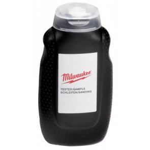 Высокотехнологичный воск Milwaukee премиум-качества Polish M-Wax 6000 250 мл