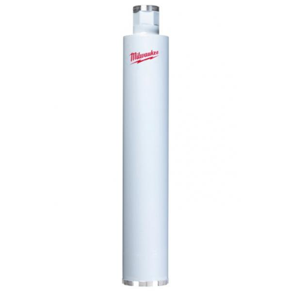 Kopoнка для aлмaзного сверления Milwaukee WCHP-SB 122 X 500 мм