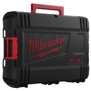 Кейс Milwaukee HD Box 1