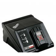 Зарядное устройство Milwaukee RCA 7224 MB