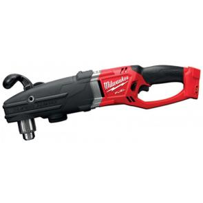 Угловая дрель Milwaukee M18 FUEL™ SUPER HAWG® M18 FRAD-0