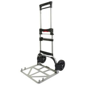Тележка для HD-кейсов Milwaukee HD Box Trolley