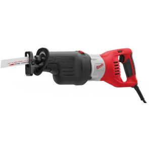 Сабельная пила Milwaukee SSPE 1300 SX SAWZALL® 1300 Вт