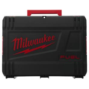 Кейс Milwaukee HD Box 2