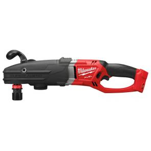 Угловая дрель Milwaukee M18 FUEL™ SUPER HAWG® с патроном QUIK-LOK™ M18 FRADH-0