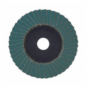 Полировальные диски по металлу Milwaukee SLC 50 4932430414